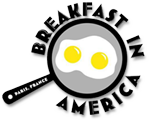 Breakfast in America – Diner